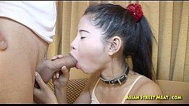 Thailand Nylon...