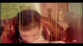 Bangla nude song...