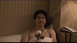REC- korean movie...