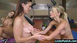 Nasty Lesbians blakeandkarlieandkenna Play...