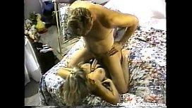 Bigtit classic porn babe...