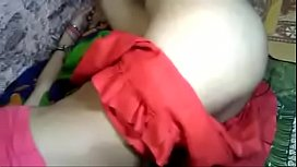 Desi sleeping bhabhi ass pussy recording and wife trying to hand job by hubby