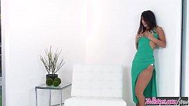 Twistys - Eva Lovia starring...