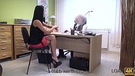 LOAN4K. Sex for big...