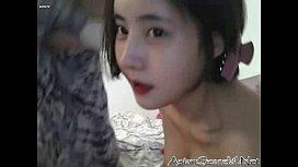 The Best Breasts In Korean BJ Series 5