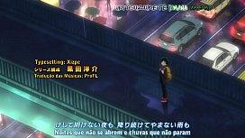 Boku no Hero - Epis&oacute_dio 1 com legenda em pt/br