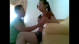 Nafsu Membara Full Video Here HttpsgooglgrmBVR