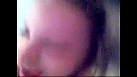Tunisian bbw sarah love macdonald nude