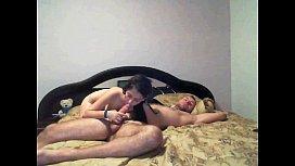 Big tits camgirl hottalicia...