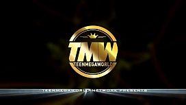 TeenMegaWolrd.net - Lolly Small - An ...