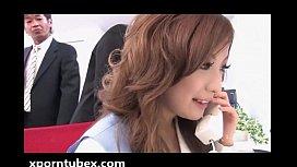 xporntubex.com - Aiko Nagai is the O ...
