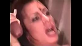 heather lee, huge indian tits