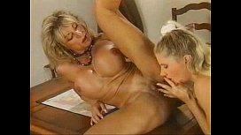 Bodybuilding mature women part4...