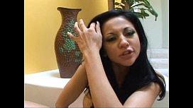 Audrey Bitoni - Tease Me...