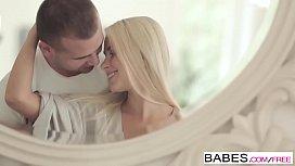 Babes - Lola MyLuv, Tommy...