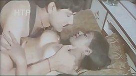 Mallu Indian Aunty Romantic...