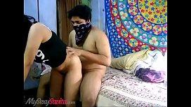 Deshi Savita Bhabhi Sex...