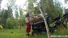 monicamilf_gressklip