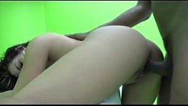 Tiffany Torres - 2 Tha Point 2 (anal)
