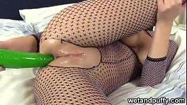 Deep anal exploration...
