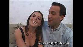 Fill My Wife&#039...