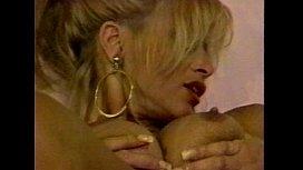 Mature nasty anal