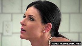 RealityKings - HD Love - India...