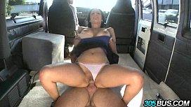 Miami spanish girl porn...