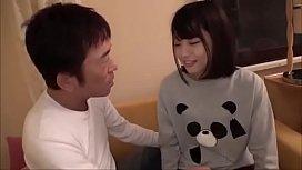 G&aacute_i Nhật Tuyển Chọn.. Xem Th&ecirc_m Tại :http://123link.vip/3MQm0
