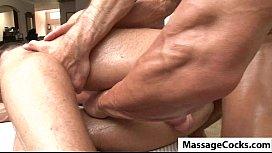 Massagecocks Muscule Massage...