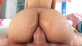 Esperanza del Horno loves anal xx69xx com