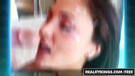 RealityKings - Cum Fiesta - (Alice A ...