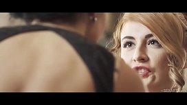 SEXART - European babes Anna...