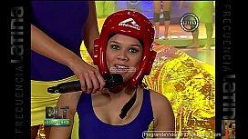 Xoana-Gonzalez-y-And
