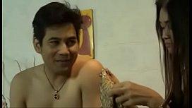 Xxx Thaiporn hub...