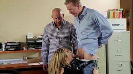 Office Secretary Want 2...
