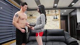 Brothers Girl Korean Part 2 - Full Movie At Httpbitly2Q9IQmo