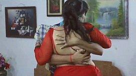 Savita Bhabhi Hot Video...