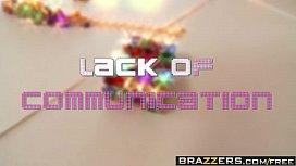 Brazzers - Teens Like It Big - Lack  ...