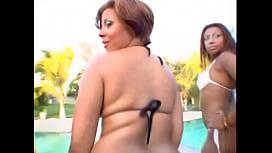 big bubble butt brazilian orgy #7 cd 1 fuck me mom