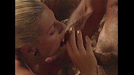 Film: Vampira parte 02...