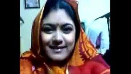 Desi bhabhir hot mms...