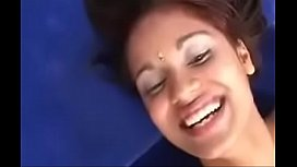 Indian cute desi teen...