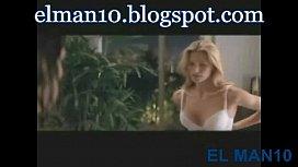 Famosas Desnudas, Videos Pornos...