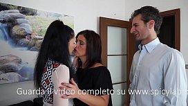 Trailer EuroSwinger con Montse...