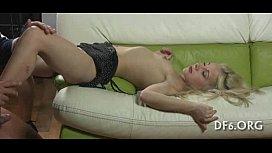 Virgin aching for sex...