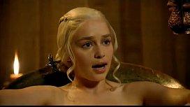 Emilia Clarke Game of...