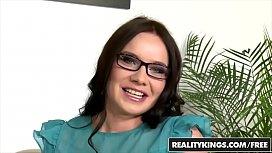 RealityKings - Mikes Apartment - James...