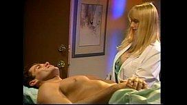 Wendy Whoppers scene 49 (Brain Surgeon)