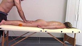 Teen Massage Sex...